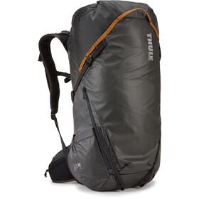 Thule Stir Backpack 35l Men obsidian